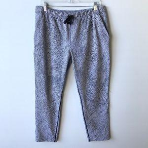 "Lululemon 27"" Crop Pants High Rise Size 10 #690"